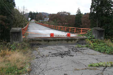 1new_nakajou-bridge_2011-11-09.jpg