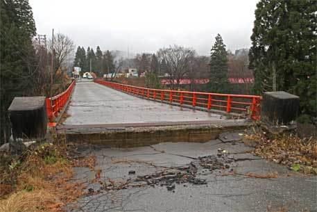 nakajou-bridge_2011-12-08.jpg